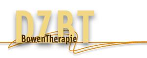Deutsches Zentrum für Bowen Therapie